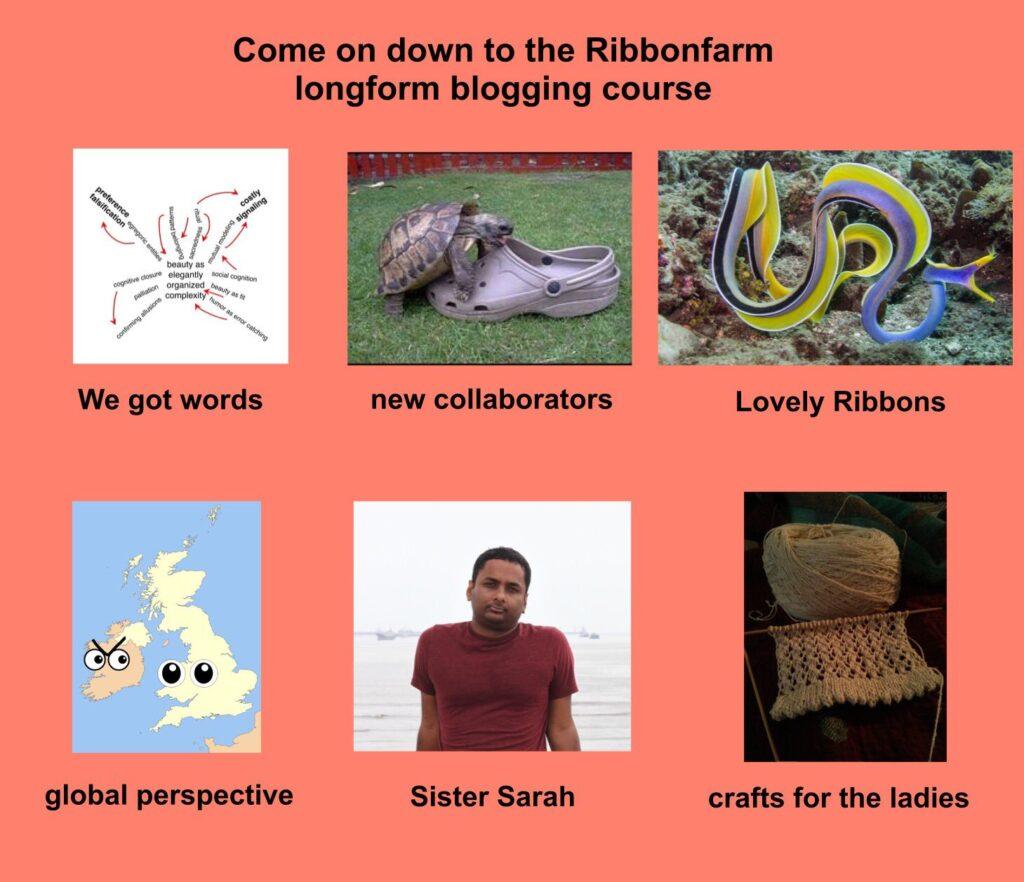 ribbonfarm recruitment poster