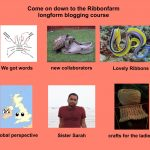 ribbonfarm recruitment poster