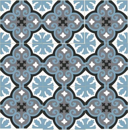 barcelona-style-tiles